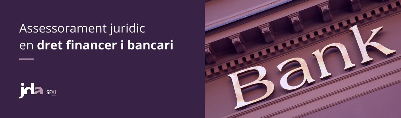 Banner Financiero y Bancario CAT