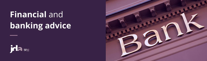 Financiero y Bancario ENG