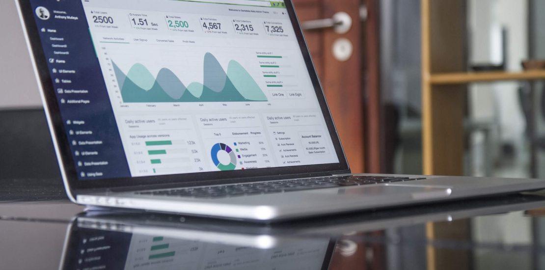 Se deberá ser más cuidadoso con los programas de contabilidad a partir de 2021