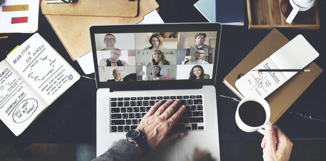 Durante el año 2021 las juntas de socios podrán celebrarse de forma telemática