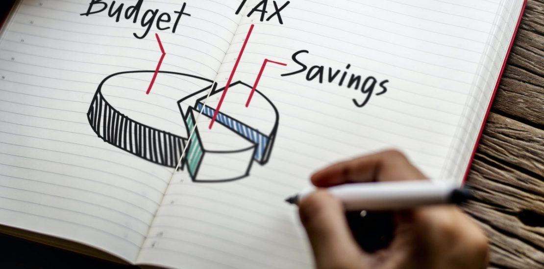 Obligación de información sobre mecanismos transfronterizos de planificación fiscal