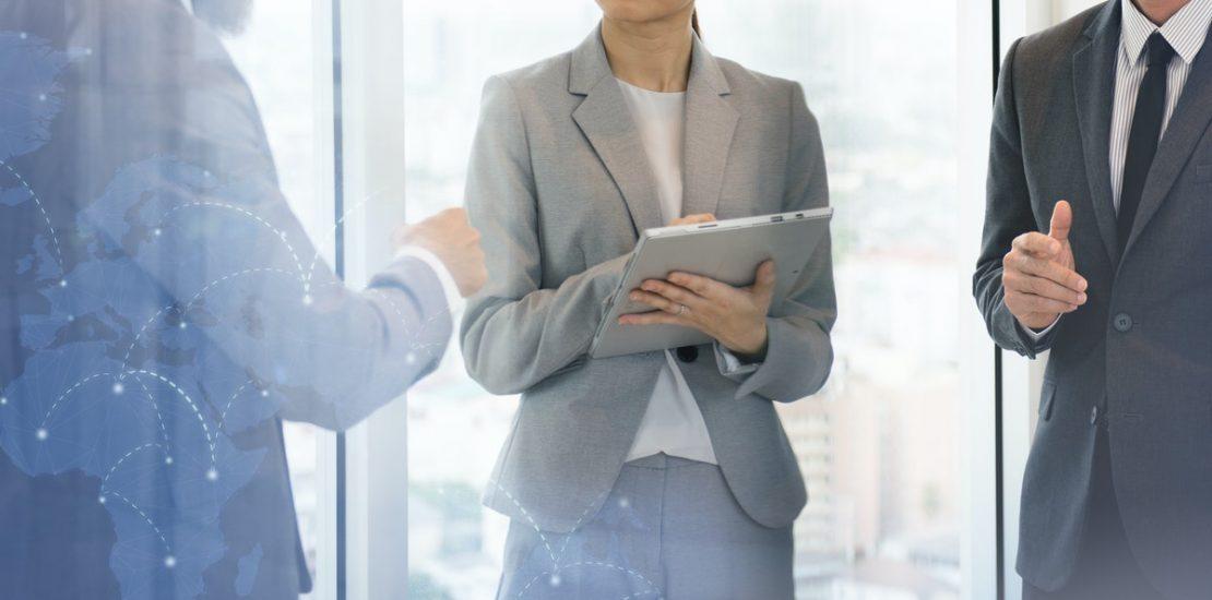 Las inspecciones tributarias: el registro de domicilios o de empresas y las cajas de seguridad privadas