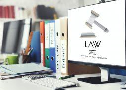 Imagen servicio Legal Administrativo