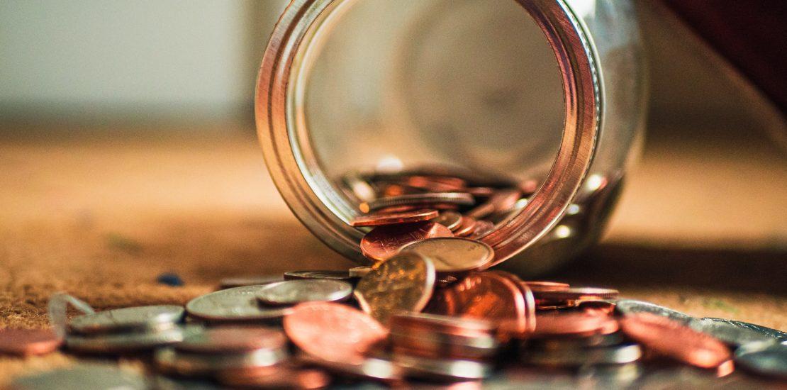 Tributación en el IRPF del rescate de un plan de pensiones cuando no de efectuó la reducción en el momento de la aportación
