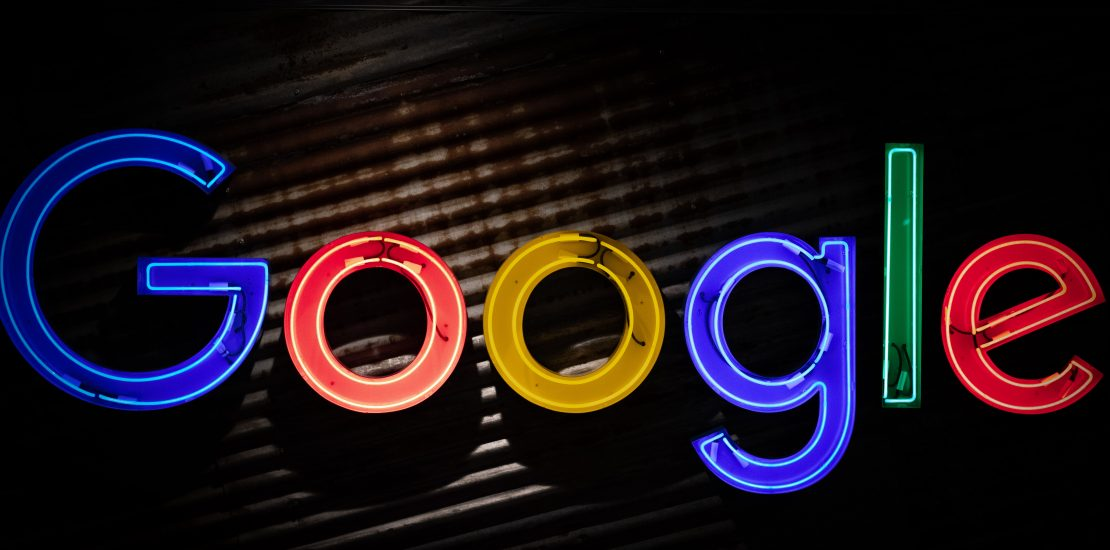 Aviso de la AEAT sobre los plazos de presentación de las Tasas Tobin y Google