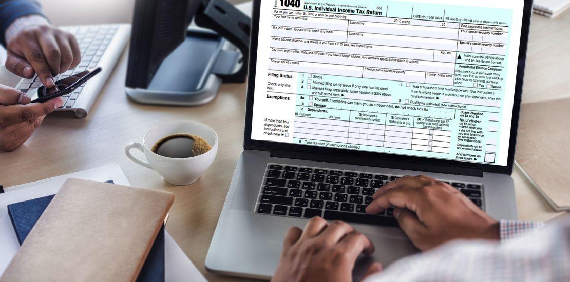 Directrices del Plan Anual de Control Tributario y Aduanero 2021