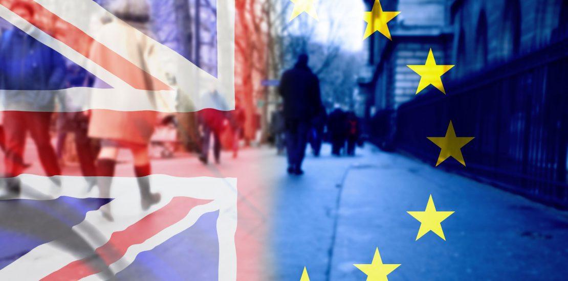 Devolución del impuesto soportado a empresarios o profesionales establecidos en el Reino Unido de Gran Bretaña e Irlanda del Norte