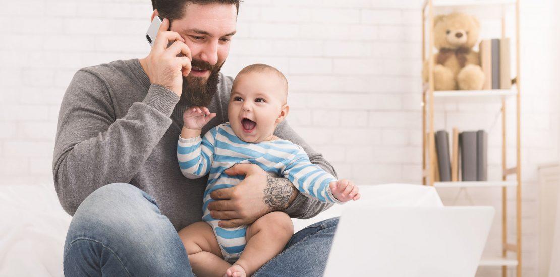 Incompatibilidad entre el permiso por paternidad y el permiso por nacimiento establecido en el convenio colectivo