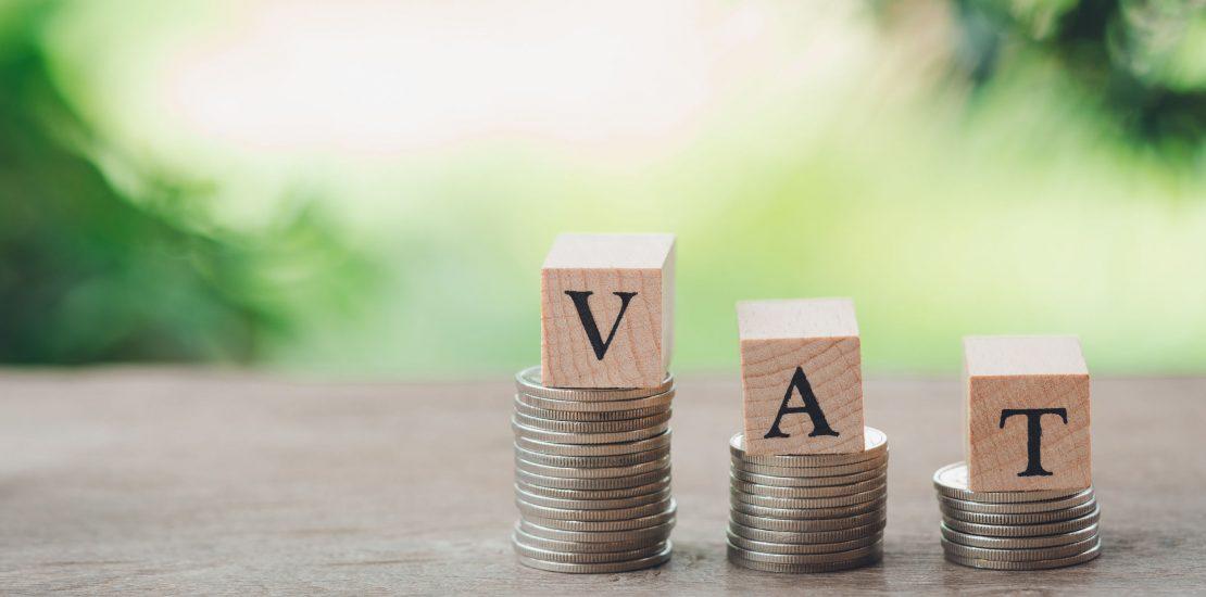 La cortesía del filósofo y el devengo del IVA en las retribuciones de los socios administradores