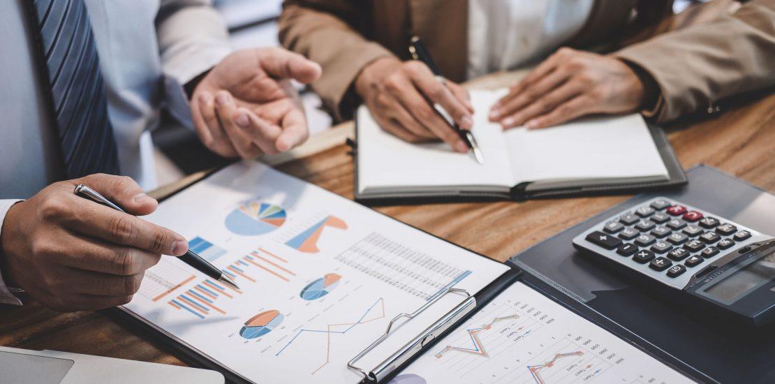 Modificación del plan general de contabilidad