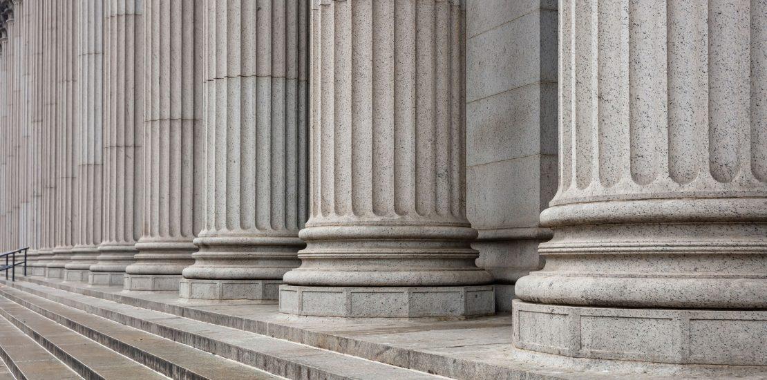 El Tribunal Supremo confirma la deducibilidad de los intereses de demora en el impuesto sobre sociedades al no tener éstos carácter punitivo o sancionador El Tribunal Supremo confirma la deducibilidad de los intereses de demora en el impuesto sobre sociedades al no tener éstos carácter punitivo o sancionador