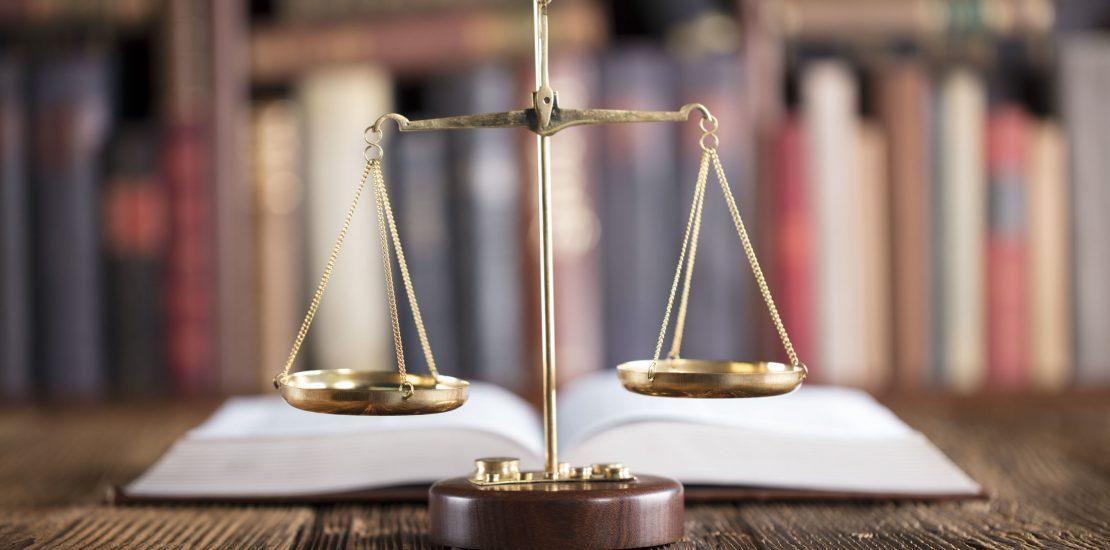 Compensación de bases imponibles negativas en la rectificación de una autoliquidación Compensación de bases imponibles negativas en la rectificación de una autoliquidación