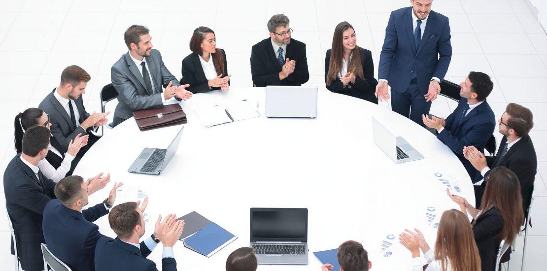 La exención de los trabajos realizados en el extranjero por miembros de consejos de administración