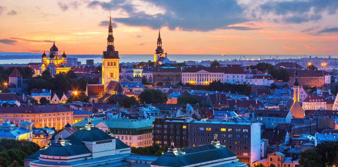 SFAI Estonia