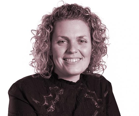 Yolanda Tejero