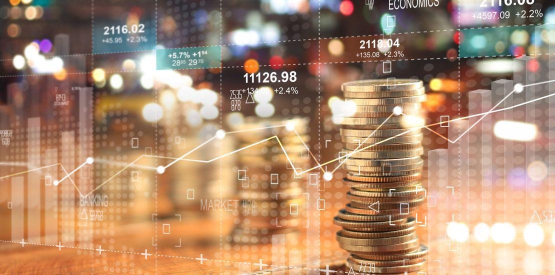 Créditos ICO COVID-19: Código de Buenas Prácticas y renegociación para clientes con financiación avalada
