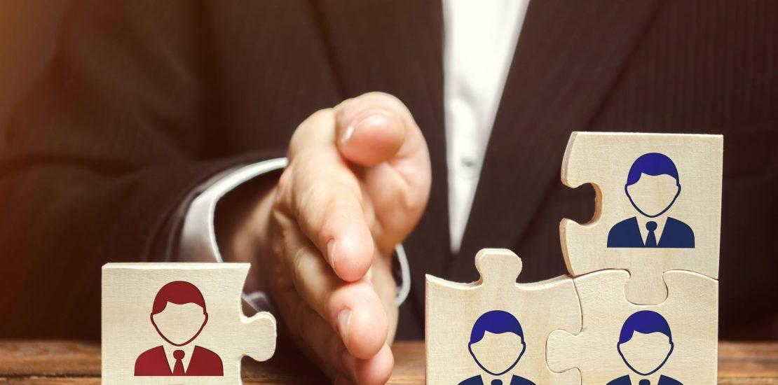 La afectación parcial a un ERTE de un trabajador determina la posibilidad de modificar la retención aplicable