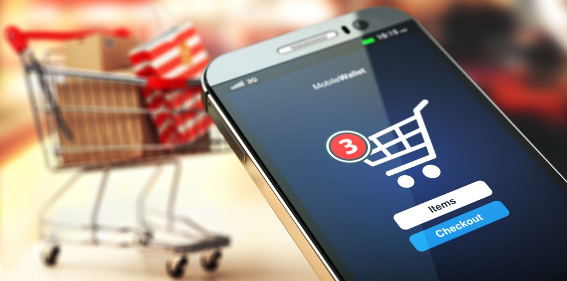 Modificación del IVA del comercio electrónico a partir del 1 de julio