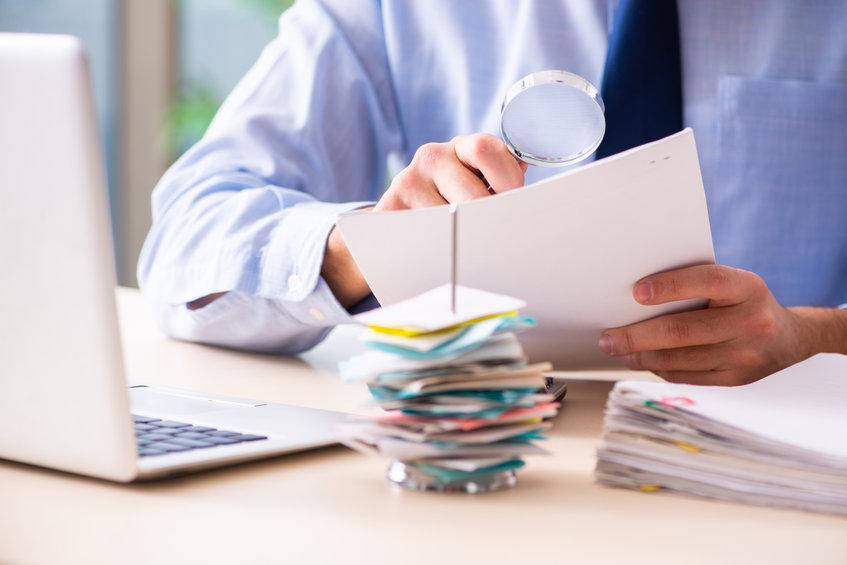 Despacho de abogados y asesoría fiscal y laboral